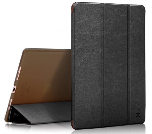Mture iPad Pro (9,7″ ) Leder Hülle für nur 4,99 Euro inkl. Primeversand
