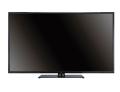 40 Zoll JAY-TECH LED TV Genesis Full-HD