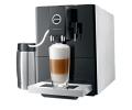 JURA 15018 IMPRESSA A9 Espresso-/Kaffee-Vollautomat