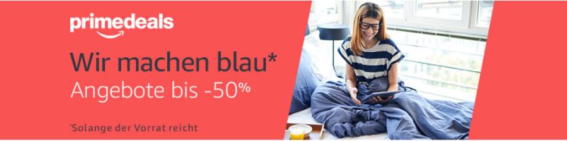 prime-deals-banner-blaumachen