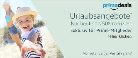 prime-deals-banner