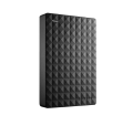 SEAGATE Expansion Portable - 4TB - 2.5 Zoll