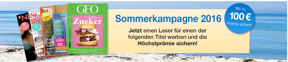 sommerkampagne-banner