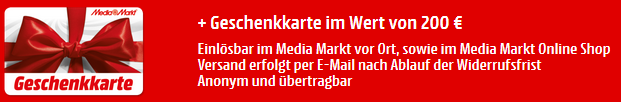 update-banner
