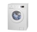 AEG L61670FL 7 kg Waschmaschine