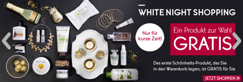white-night-shopping