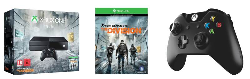 xbox-bundle-tom-clancy