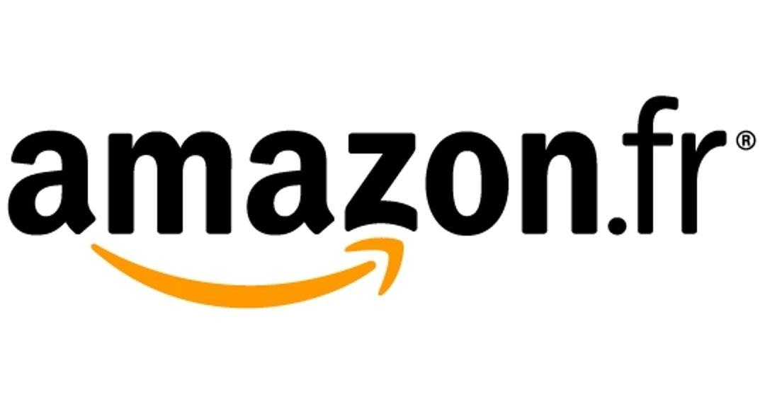 Amazon Frankreich: 50,- Euro Rabatt auf ausgewählte Blu-rays & DVDs (MBW: 100,- Euro)