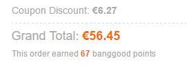 banggood2