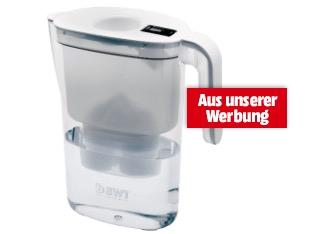 BWT 815480 Vida Wasserfilter für nur 5,- Euro inkl. Lieferung
