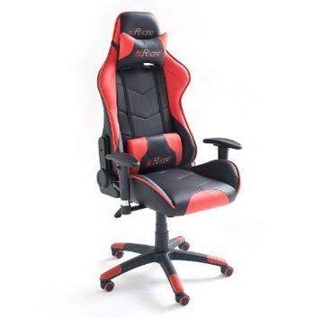 MC Racer 5 Gaming Stuhl für nur 127,23 Euro inkl. Lieferung