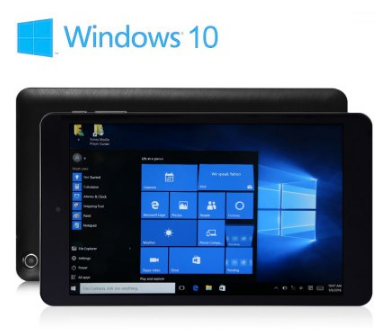 knaller 8 tablet chuwi vi8 plus mit windows 10 android. Black Bedroom Furniture Sets. Home Design Ideas
