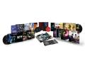 Die Fantastischen Vier - Vier und Jetzt (Best of 1990 - 2015) Fanbox - (CD)