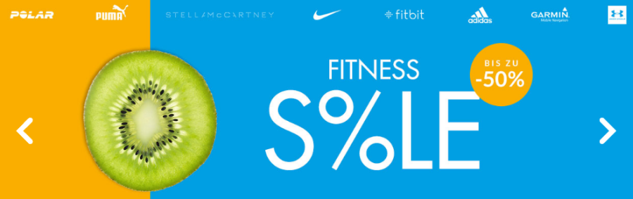 fitness-sale-banner