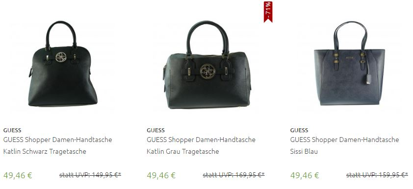 guesssale