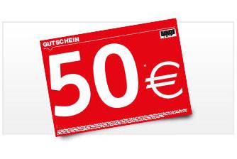 Top 50 Euro Gutscheincode Mit 150 Euro Mindestbestellwert Für