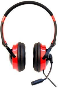 headset2