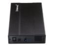 INTENSO 6032512 Memory Box, 4 TB, 3.5 Zoll
