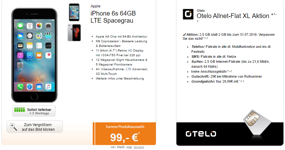 iphone-otelo-deal