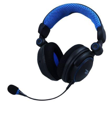 lioncast headset2