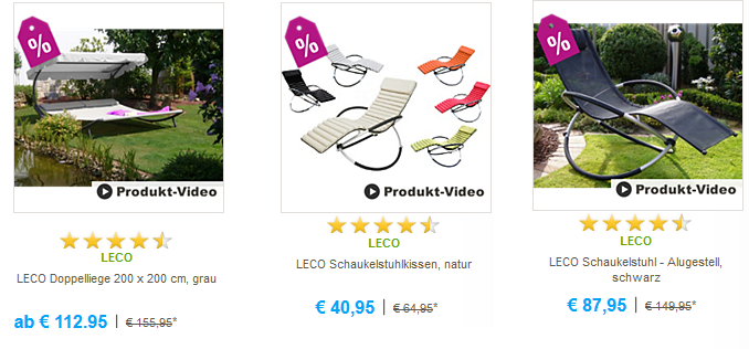 sale-deals