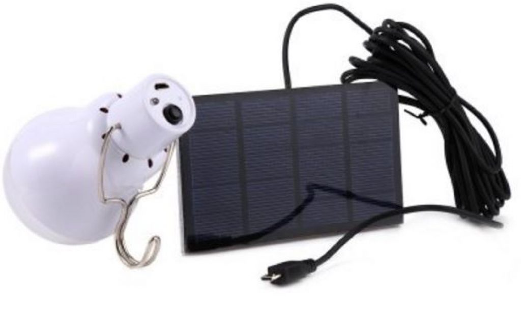 solarlampe 2