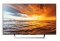 SONY KDL-43WD755 43 Zoll Full-HD LED Fernseher