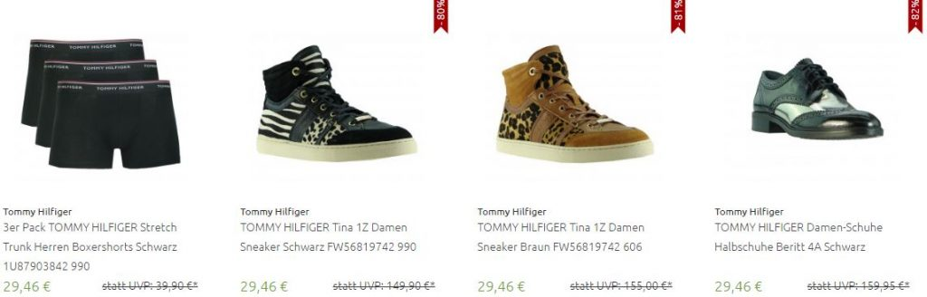 tommysale