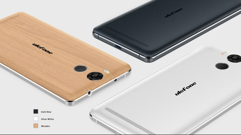 Ulefone-power-smartphones