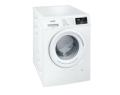 SIEMENS WM14N020, 6 kg Waschmaschine