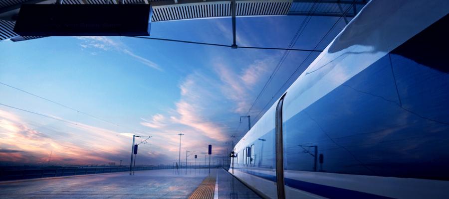 Happy Birthday! 10 Jahre Deutsche Bahn Handy-Ticket – satte 10,- Euro sparen