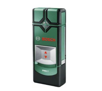Bosch PMD 7 Ortungsgerät für umgerechnet 26,15 Euro bei Amazon.uk