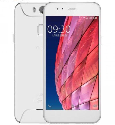 Gigaset ME Smartphone mit 3GB Ram, Snapdragon 810 und 32GB Rom für 202,99 Euro