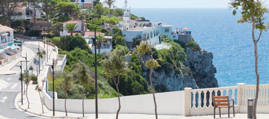 Knaller bei TUI! 6 Tage Menorca im 3*Hotel inkl. All Inclusive + alle Transfers nur 268,- Euro