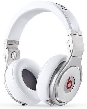 beatsbydre4