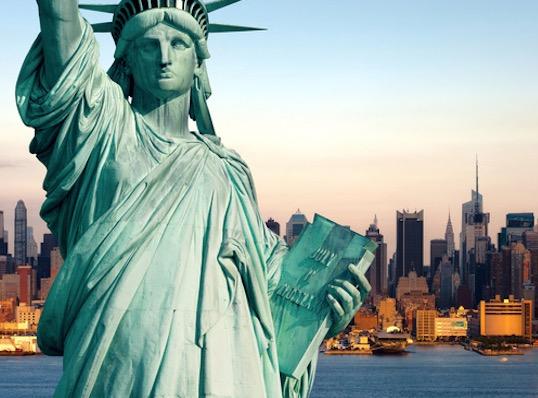 Reiseknaller! New York inkl. Flug und Hotel nur 499,- / Mallorca inkl. Flug und Hotel nur 199,- / Berlin inkl. Flug und Hotel nur 99,-