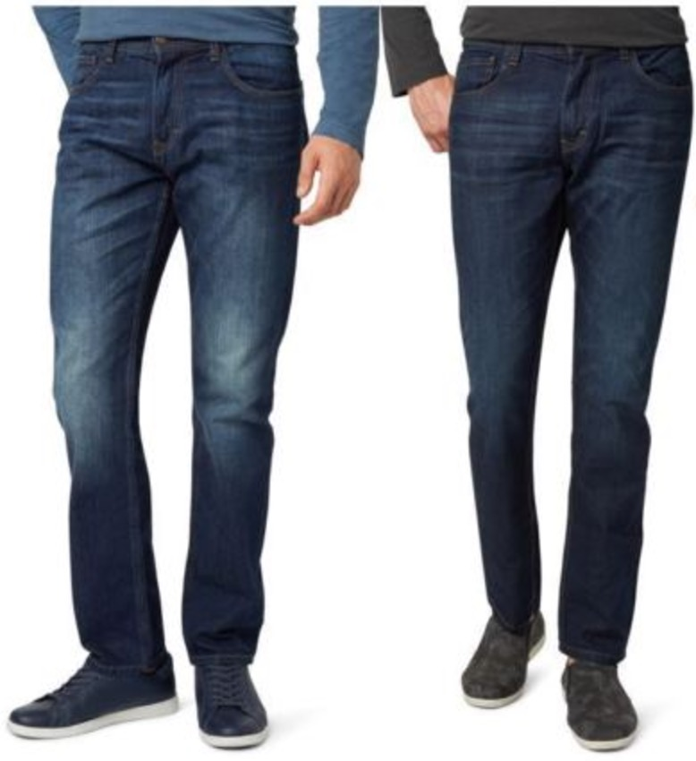 tom tailor herren denim jeans in verschiedenen farben f r nur je 19 99 euro. Black Bedroom Furniture Sets. Home Design Ideas