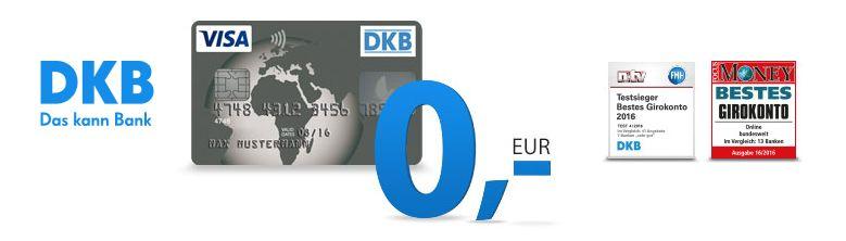 dkb-banner