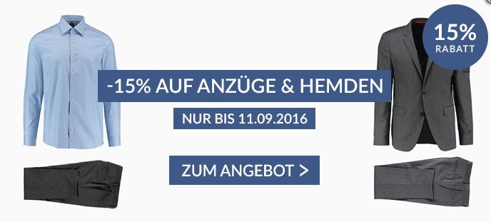 engelhorn-weekly-deal