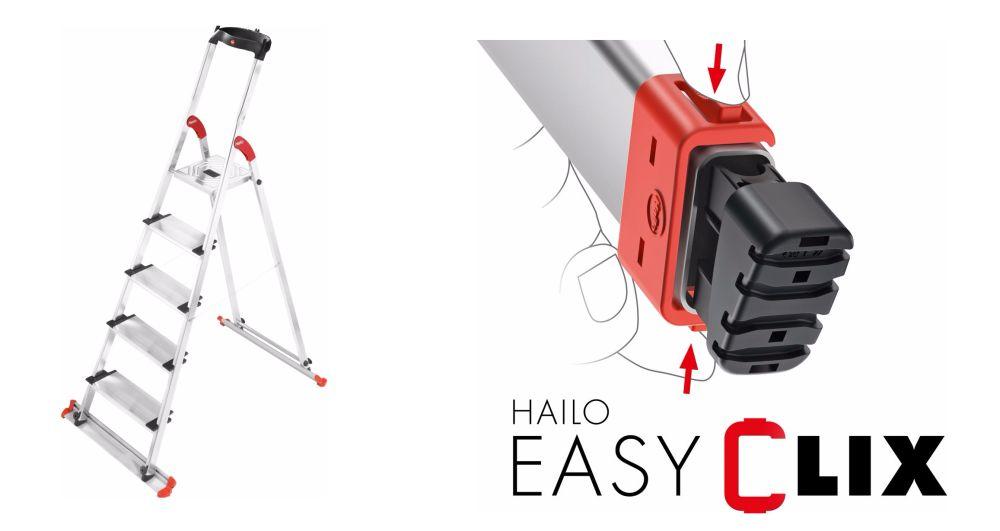 hailo-banner_