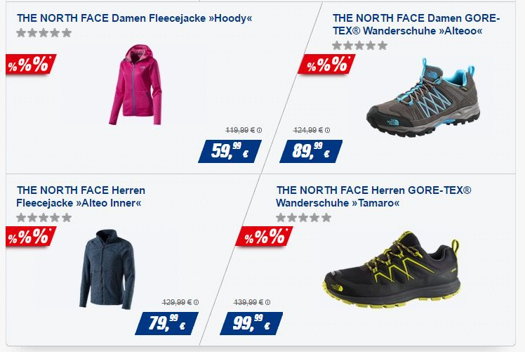 intersport-samples
