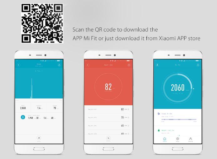 mi-fit-app