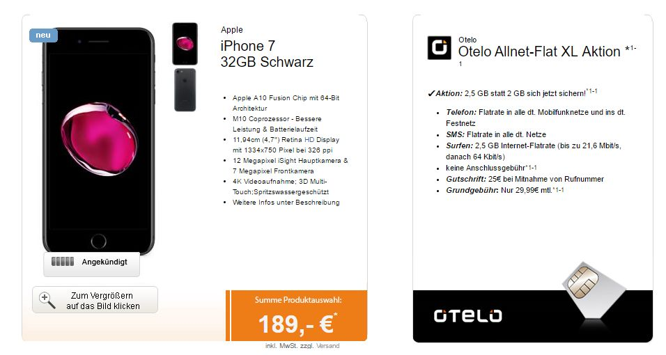 otelo-iphone-7-deal