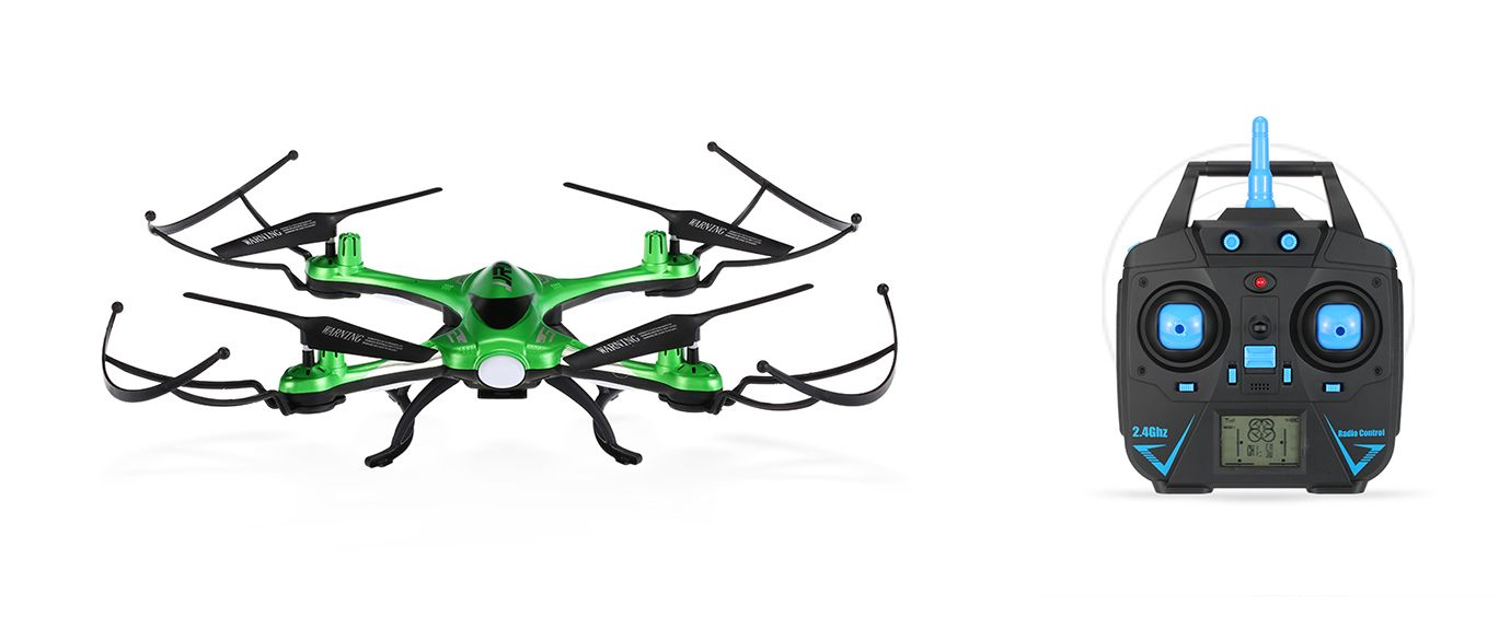 quadcopter-banner