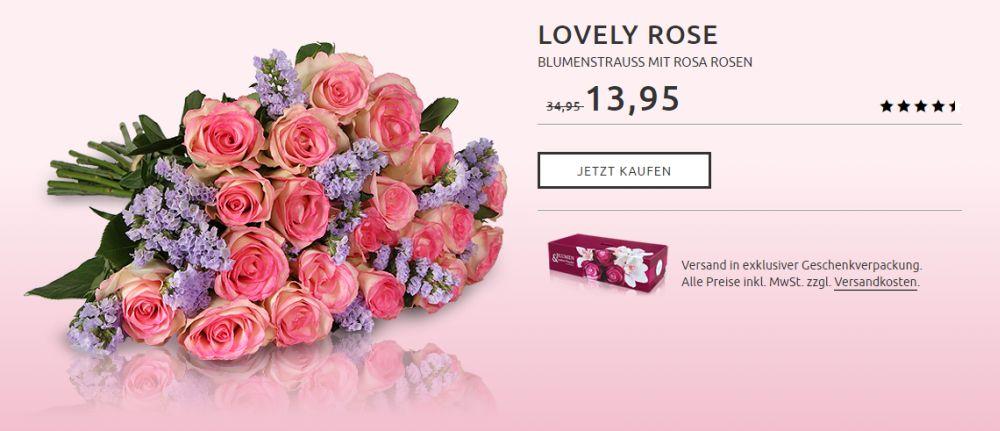 rosa-rosen-banner