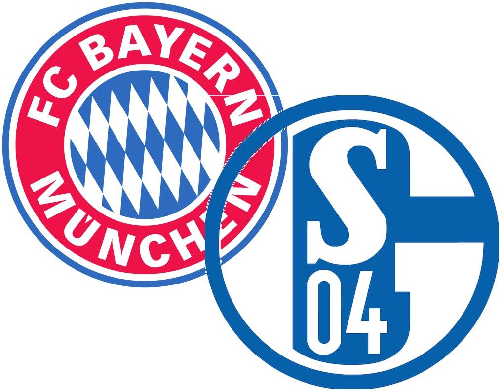 Gewinnspiel Schalke