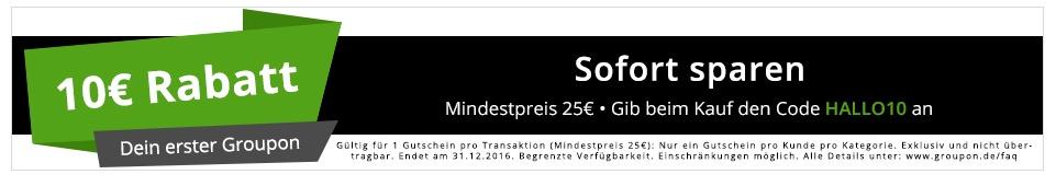 schnaeppchen-2016-09-19-um-12-16-53