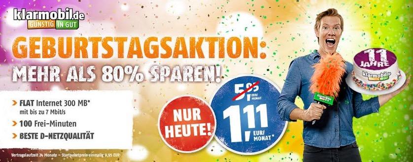 schnaeppchen-2016-09-19-um-22-05-27