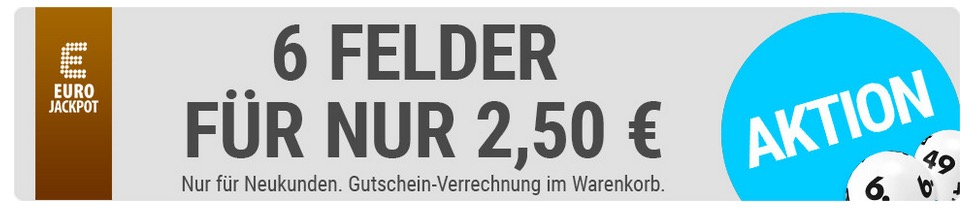 schnaeppchen-2016-09-28-um-16-20-27