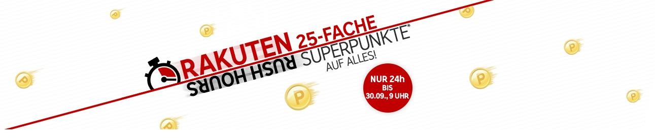 schnaeppchen-2016-09-29-um-10-03-23